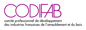 logotype_codifab_couleur